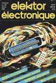 elektor-080.jpg