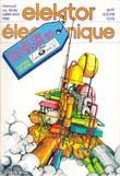 elektor-085-086.jpg