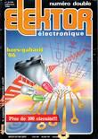 elektor-097-098.jpg