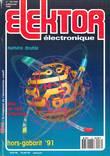 elektor-157-158.jpg