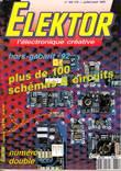 elektor-169-170.jpg
