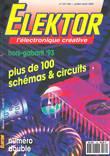 elektor-181-182.jpg
