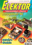 elektor-193-194.jpg