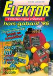 elektor-205-206.jpg